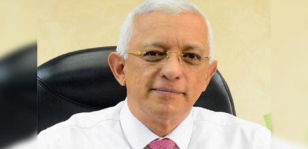 El director de la CVC será investigado por la Procuraduría