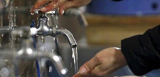 Hepatitis A en agua de tres municipios de Risaralda: Instituto Nacional de Salud