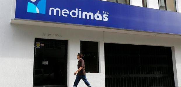 """IPS aliadas de Medimás deberán prestar servicio """"sin excepción"""""""
