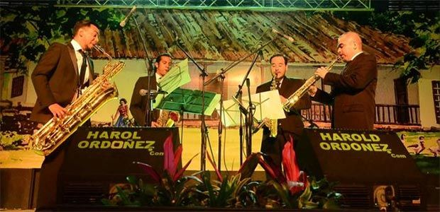 Este fin de semana disfrute de festivales culturales y gastronómicos en el Valle del Cauca