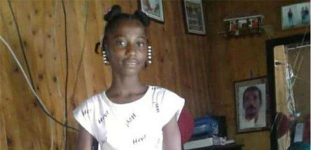 Hallan cuerpo sin vida de una niña de 10 años en Buenaventura