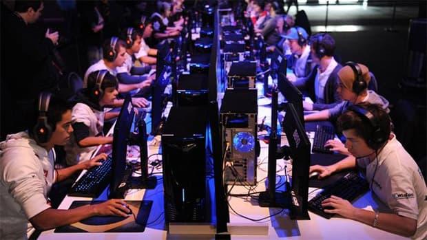 En Risaralda se realizará Torneo Departamental de Videojuegos