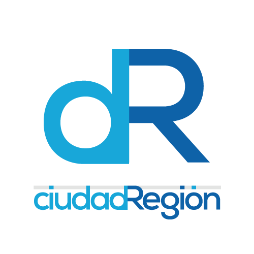Photo of CiudadRegion Noticias