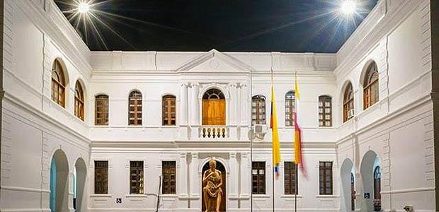 Se construirá un nuevo parque en Cartago