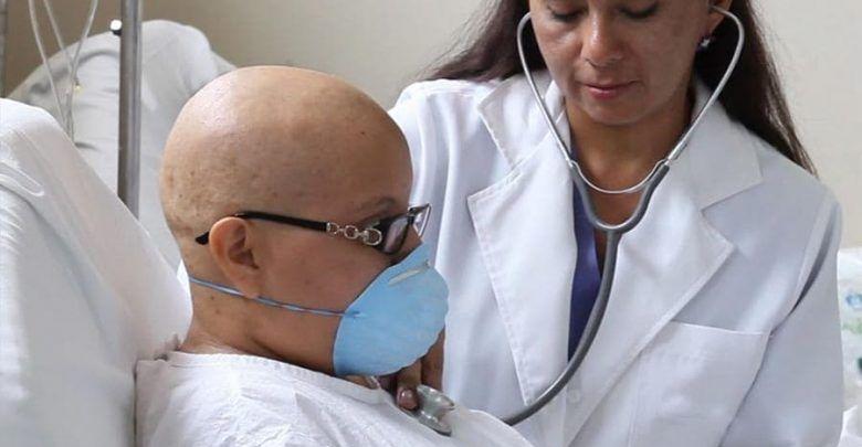 Cali, pionera a nivel mundial en manejo del cáncer