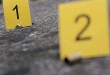 Un hombre fue asesinado en Llanitos, Roldanillo