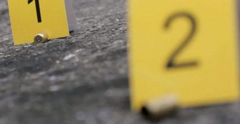 Homicidio en el barrio Jorge Eliécer Gaitán de Cartago