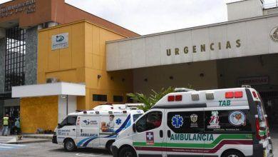 Risaralda a punto de declarar Alerta Roja Hospitalaria por alta ocupación de UCI
