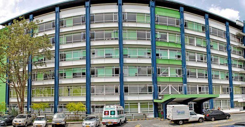 Procuraduría formula cargos a 5 funcionarios del Hospital San Juan de Dios del Quindío