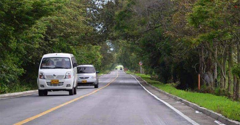 Gobierno del Valle se salvó de pagar millonaria indemnización por siniestro vial