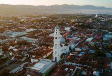 Gobierno de Cartago anuncia medidas durante el mes de diciembre