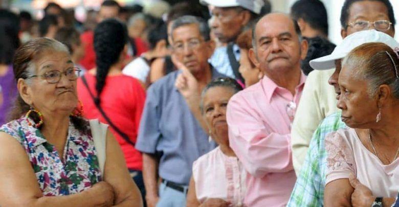 Photo of Cronograma de pago desde septiembre a diciembre para adultos mayores en Cartago