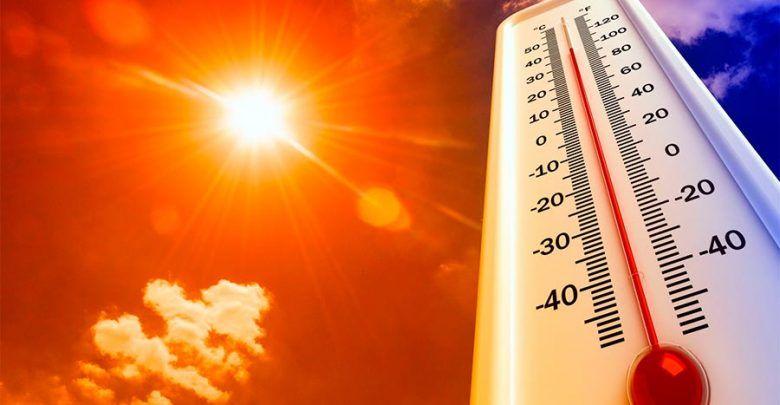 Ola de calor azota a los vallecaucanos