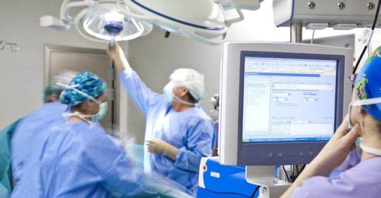 Secretaria de Salud dio recomendaciones para la realización de cirugías estéticas