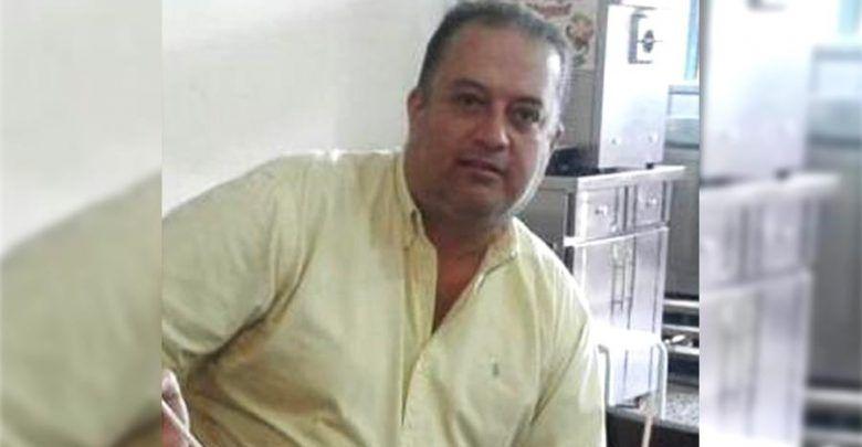 Funcionario de la alcaldía de Calarcá murió tras ahogarse con un alimento