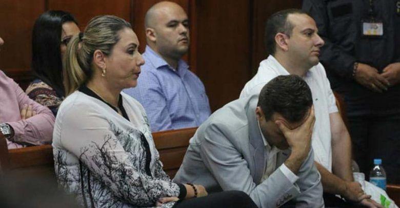 Formulan pliego de cargos  a exalcaldesa de Armenia y varios exfuncionarios