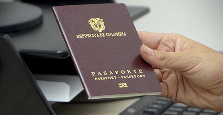 Oficina de Pasaportes de Risaralda reabrirá sus puertas este lunes 14 de septiembre