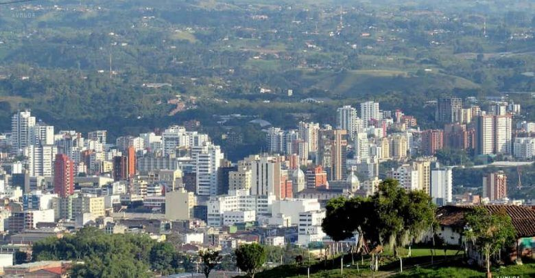 Contraloría inicia proceso contra la Alcaldía de Pereira