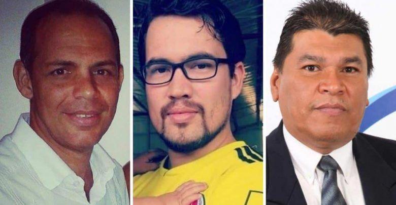 Cinco comunicadores del Valle del Cauca amenazados de muerte