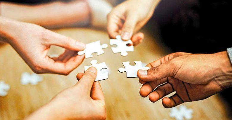 Instituciones convocan a encuentro que busca el desarrollo regional y local