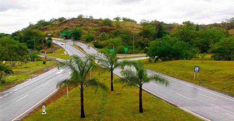 Inician obras de mantenimiento en vías del Cauca y Valle del Cauca