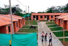 Estafadores están ofreciendo falsas ayudas de vivienda a desplazados