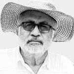 Juan José Grisales