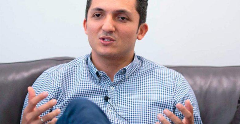Procuraduría suspende al Alcalde Juan Pablo Gallo por participación en política