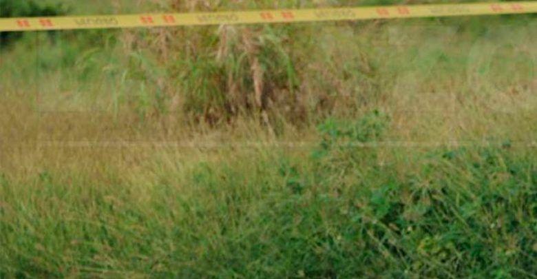 Dos jóvenes fueron asesinados en el norte del Valle