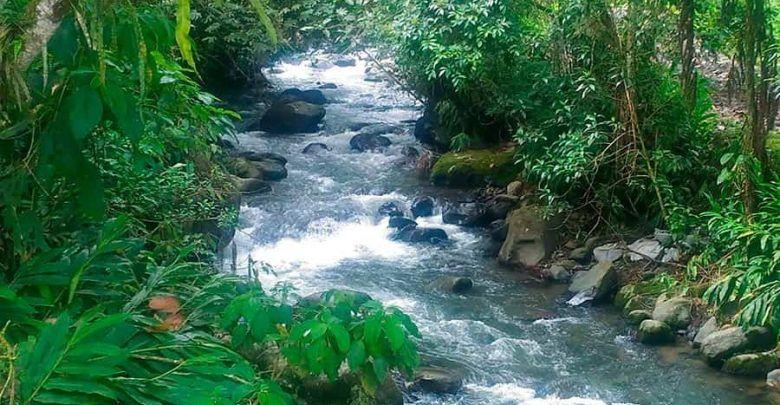 Alcaldía de Santa Rosa de Cabal se opone a proyecto hidroeléctrico en río Campoalegre
