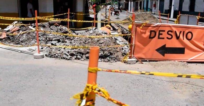 Cartago estará sin servicio de acueducto por 12 horas este sábado