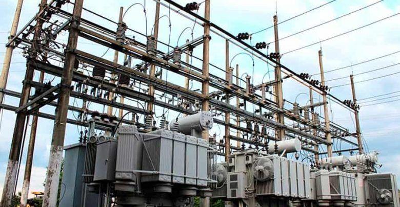 Preparan tutela para frenar proceso de concesión de la eléctrica de Emcartago