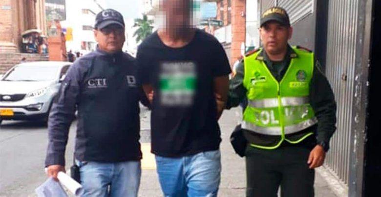 Capturado joven que mató a dos menores que le robaron el celular