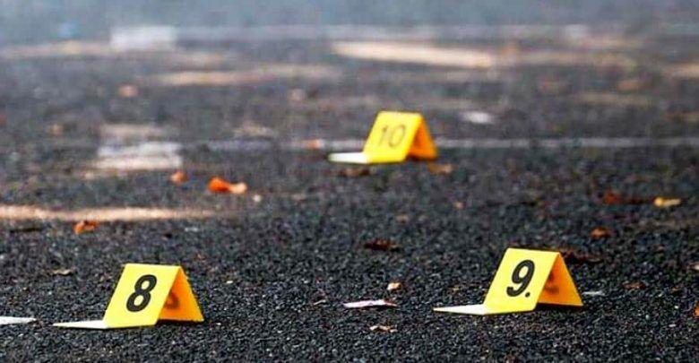 Valle del Cauca es el departamento donde más se ha registrado homicidios en el 2019