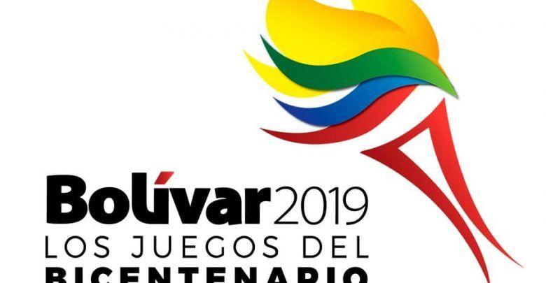 El Valle tiene lista su delegación a falta de un mes para los Juegos Nacionales Bolívar 2019