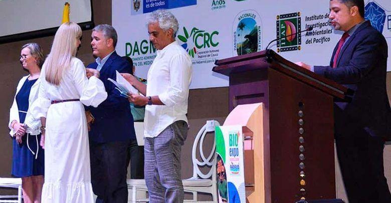 Solicitan al presidente Duque intervención inmediata a la malla vial del Valle del Cauca