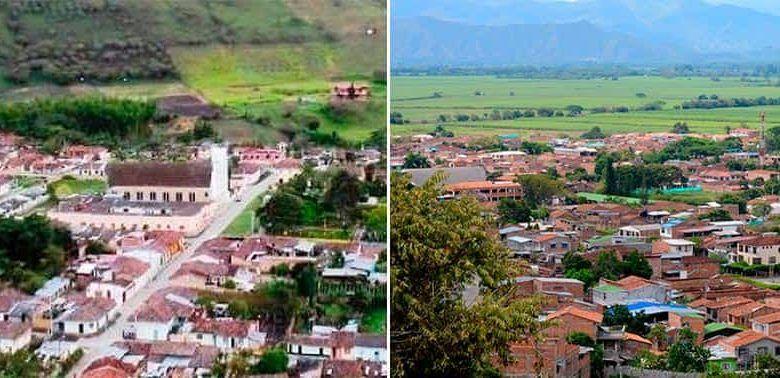 Dos mujeres asesinadas en el norte del Valle este fin de semana