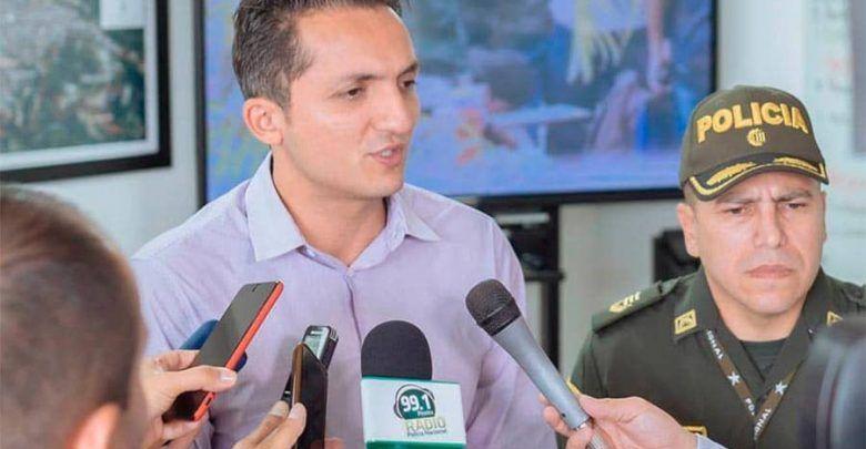 Niegan tutela a Juan Pablo Gallo
