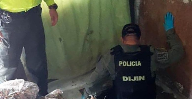 Dos capturados por el asesinato de líder juvenil en Santa Rosa de Cabal