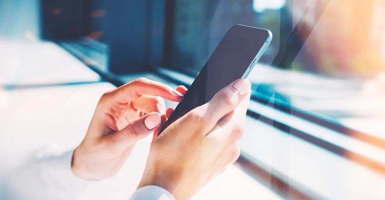 Superfinanciera aprueba el uso de celular en los bancos a partir del 2020
