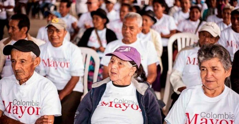 Photo of Más de 400 adultos mayores no han cobrado el auxilio de febrero en Cartago