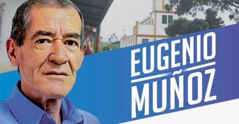 Asesinan al presidente de Juntas Administradoras Locales en Pereira