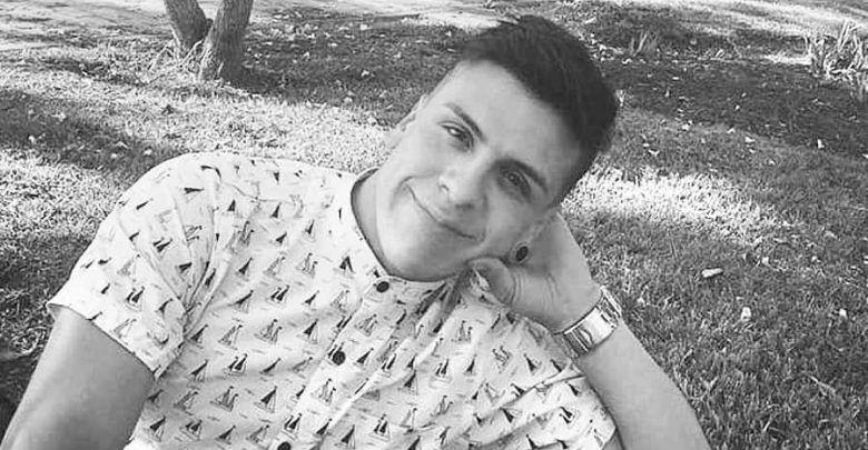 Falleció Dilan Cruz, estudiante herido por el Esmad