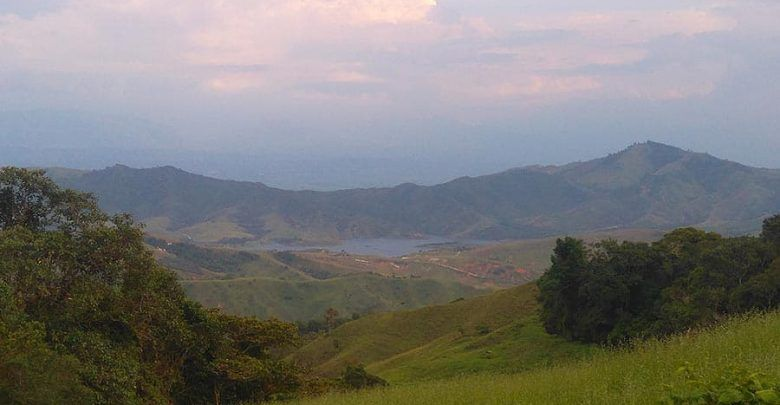 Más de cuatro mil hectáreas nuevas de área protegida para la Región BRUT