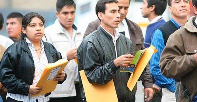 Desempleo en Pereira y área Metropolitana llegó al 20,7%