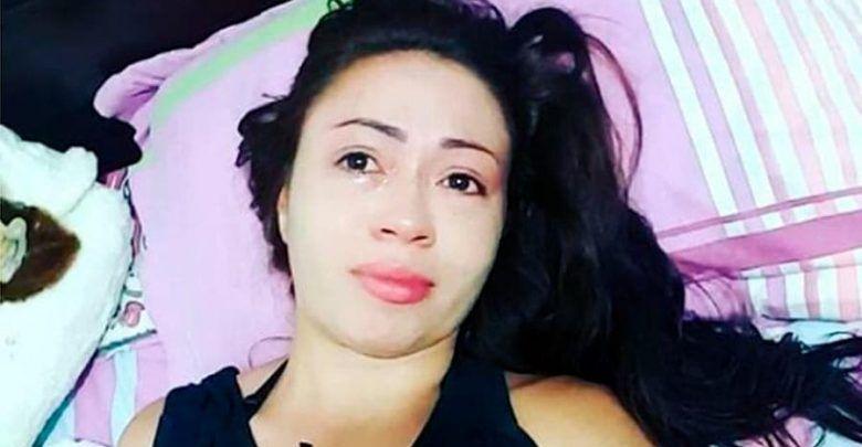 Doloroso castigo para 'Epa Colombia'