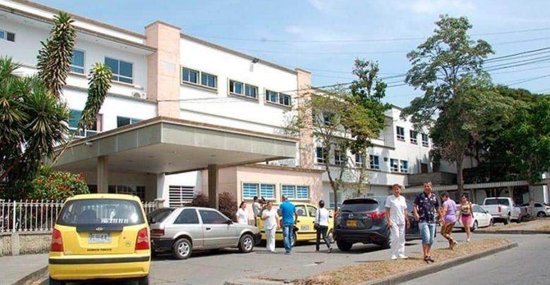 Confirman dos nuevos casos de Coronavirus en Cartago