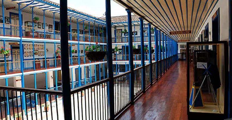 Gobierno de Risaralda ha invertido más de $22.000 millones en infraestructura y posicionamiento turístico
