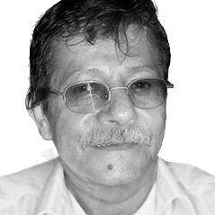 Photo of José Reinaldo Marín Giraldo