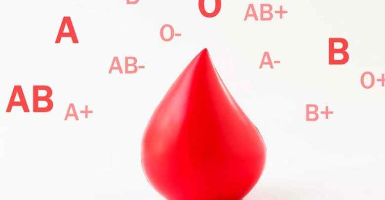 Vallecaucanos, a donar sangre ante la llegada de temporada de fin de Año